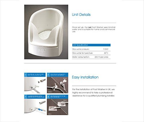 Edit Product Info