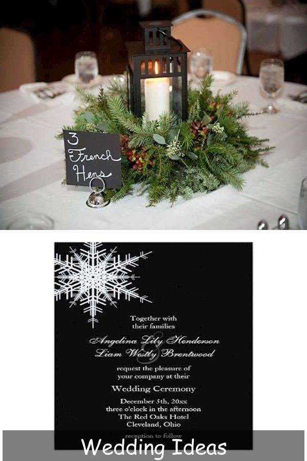 Cute Wedding Ideas Fun Wedding Themes Wedding Reception Decorations P In 2020 Kids Table Wedding Budget Friendly Wedding Centerpieces Wedding Reception Decorations