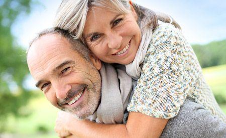 Arthritis -  Heilung ist möglich