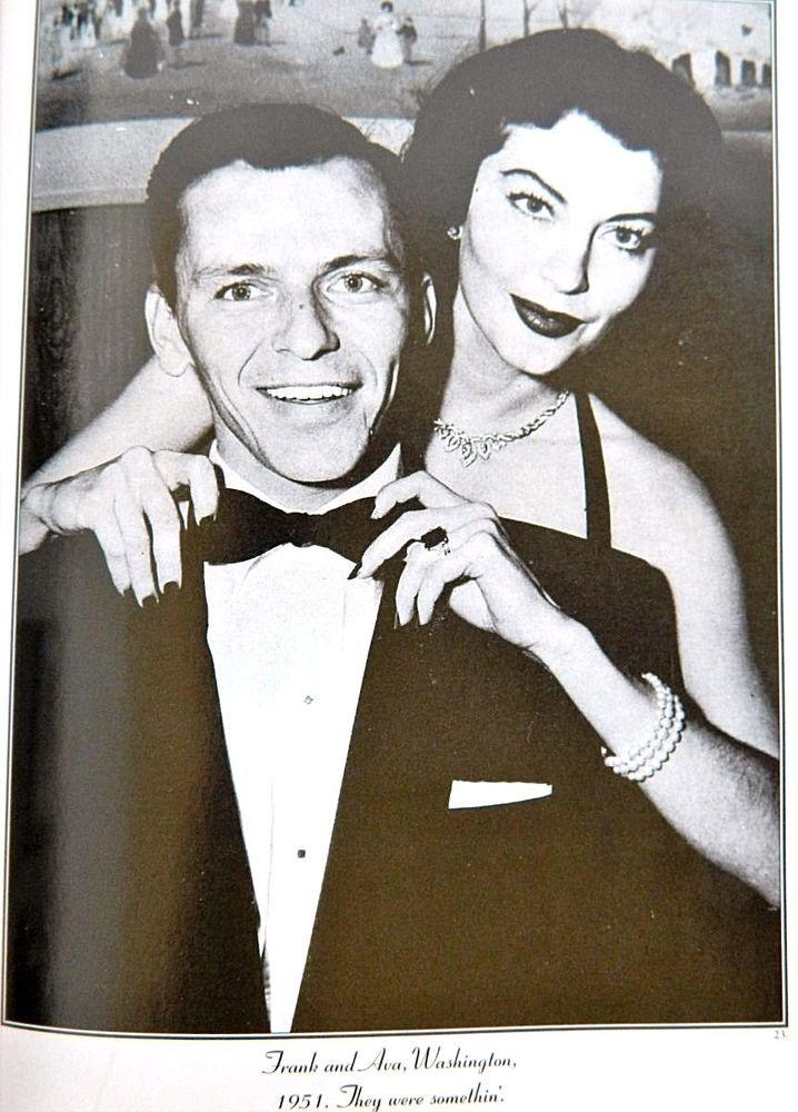My Father's Daughter a Memoir by Tina Sinatra Frank Sinatra Biography Book