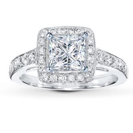 So Pretty. jared jewelry engagement rings kenetiks pertaining to beautiful jareds  engagement rings