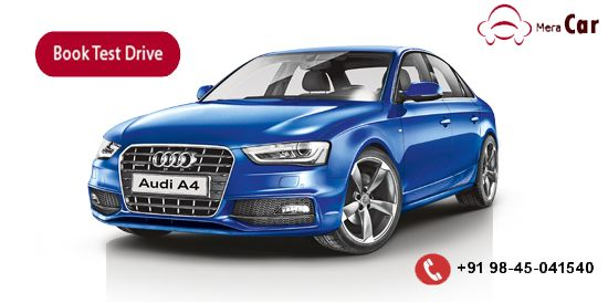 #BookTestDrive #audi   Generate impulse with the premium Audi that defines your personality which is more associated with self-esteem and luxury.   http://meracar.in/book-a-test-drive/   #Testdrive #Automotive #Toyota #Cars #Etios #Car #India #Ford #Honda #Cross #Nissan #Hyundai #Innova #BMW #Sedan #Chevrolet #Corolla #Delhi #Audi #UsedCars #ToyotaEtiosXclusive