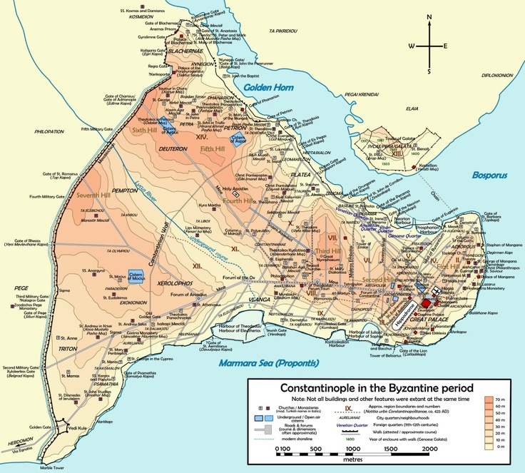 18 best History images on Pinterest History, Ancient rome and - best of world history maps thomas lessman