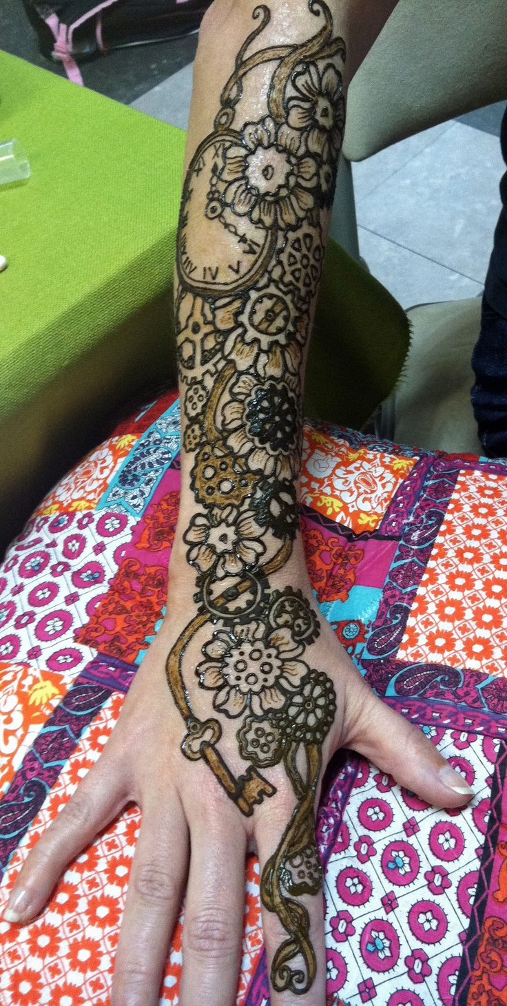1000 Images About Diy Henna Amp Body Airbrush On Pinterest Henna