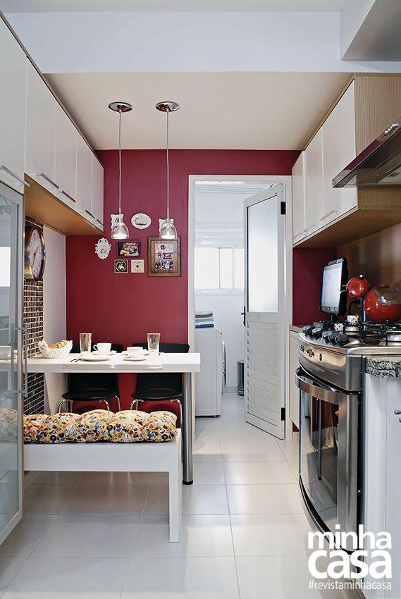 251 mejores imágenes de Coisas de casa en Pinterest | Estantes de ...