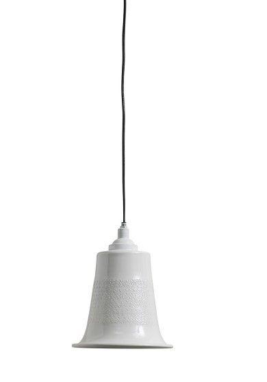 http://loftbar.pl/70587-2170-thickbox/lampa-wiszaca-tuba-nordal.jpg