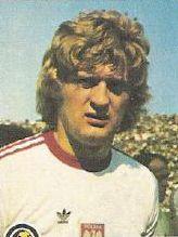 GORGON, jerzy 1978.jpg (164×219)
