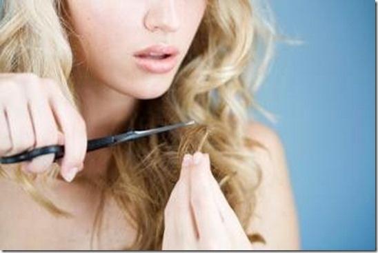 Se hai capelli rovinati o con doppie punte Hair Studio Gianni ha la soluzione giusta per te.  segui il seguente link  http://www.hairstudiogianni.com/Capelli-danneggiati/Vedi-tutti-i-prodotti.html?limit=20=0