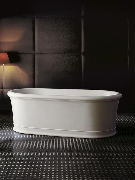 Devon&Devon » Bathroom Furniture – Products Catalogue – Edition 2012 and Preview 2013 » Celine