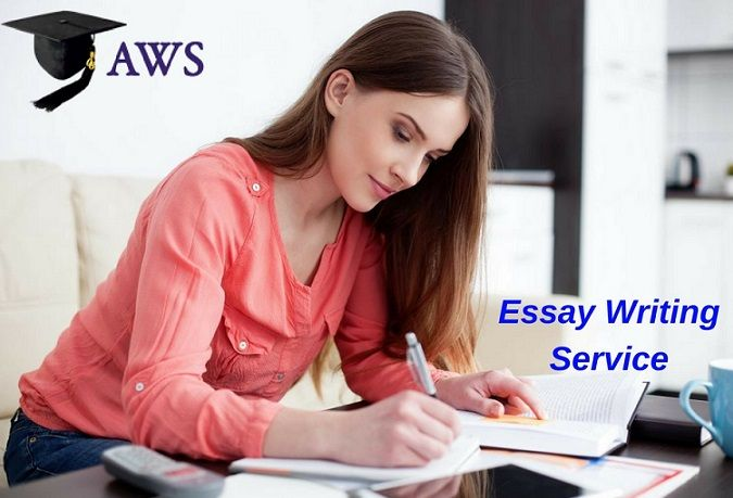 Website for essays in english