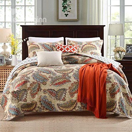 6941 best Bedding Sets & Collections images on Pinterest | Bedding ... : how to make bedspread quilt - Adamdwight.com