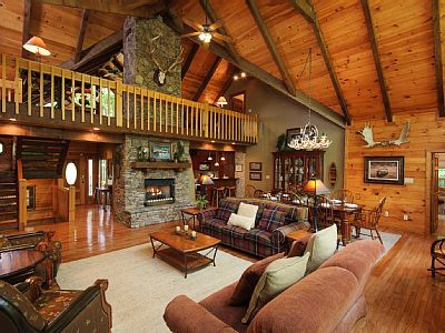 101 Best Cabins In Nc Images On Pinterest Cottages