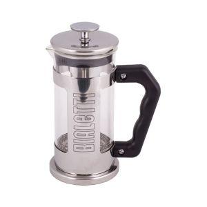 Frenchpress 350 ml Bialetti #coffee #kawa #akcesoria