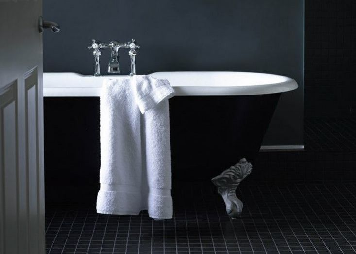 The Most Meaning Cast Iron Bathtubs Pros And Cons Come To 2 Things: Weight  And Temperature Of Water. Cast Iron Bath Tubs Are Extremely Heavy, But They  Keep ...