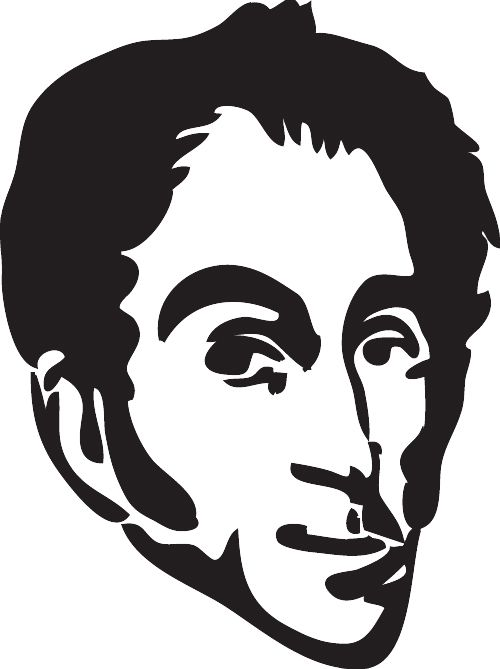 Simon Bolivar By The Intoxicated Song Deviantart Com On