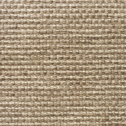 Peregrina Chenille Fabric Light Brown Chenille Upholstery