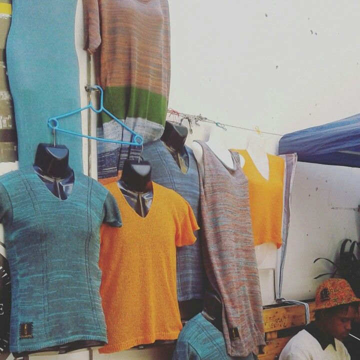 """If you are looking to buy Metere deScotche, come to us every Sunday at the Maboneng Street Market, Jozi. Otherwise if you in Cape Town you can find our accessories at WAFWAKO mon-sat. Also at Kw@ntu Village in Utrecht.   Metere deScotche """"our kun-fu is just better"""""""