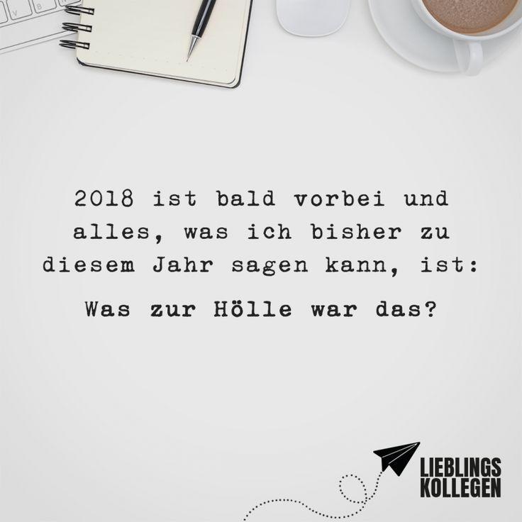 Was Sagen Religionen Zur Verhütung: 2018 Ist Bald Vorbei Und Alles, Was Ich Bisher Zu Diesem