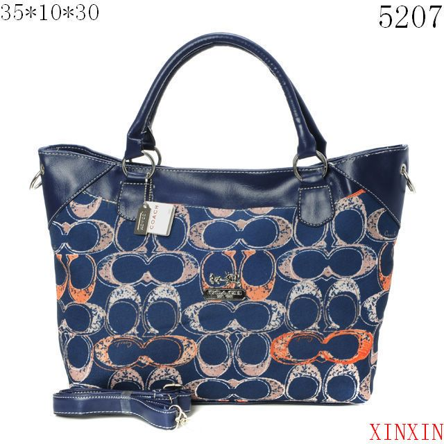coach outlet online store