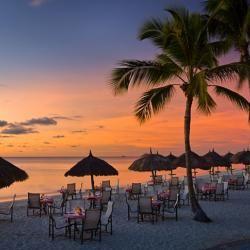 Costa Rica: Andaz Peninsula Papagayo Resort