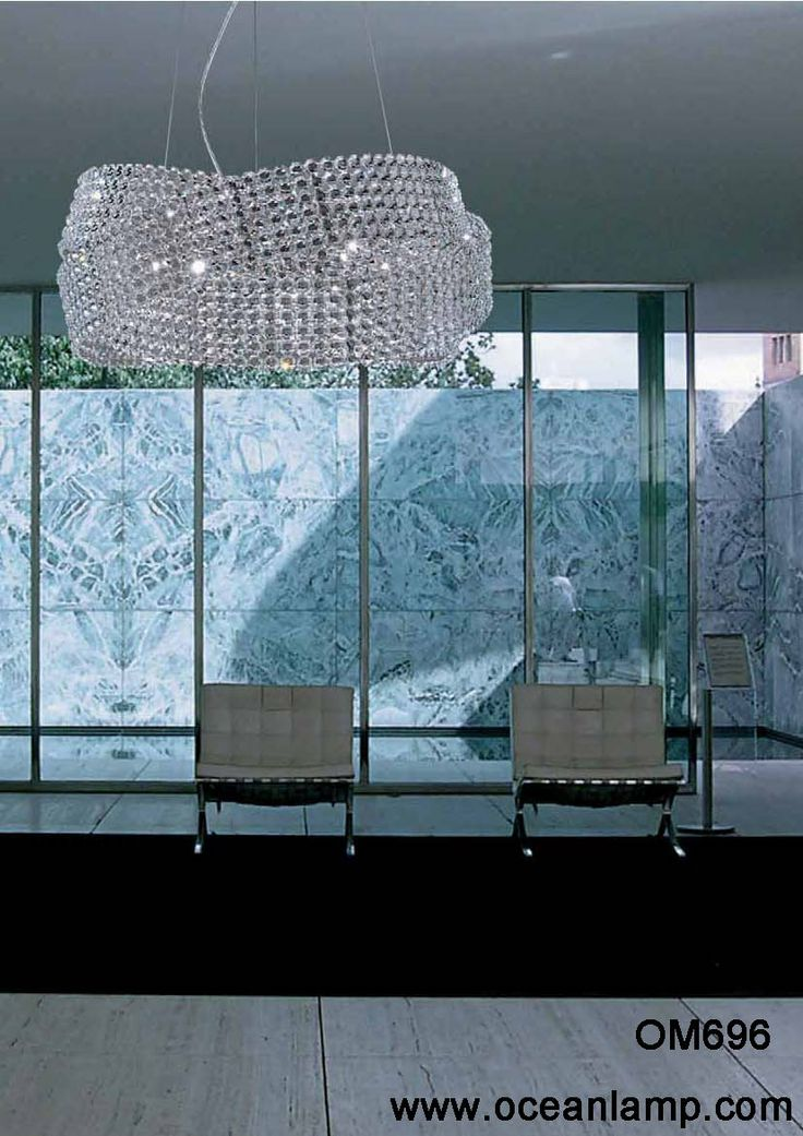 18 Best Images About Modern Crystal Chandeliers On Pinterest
