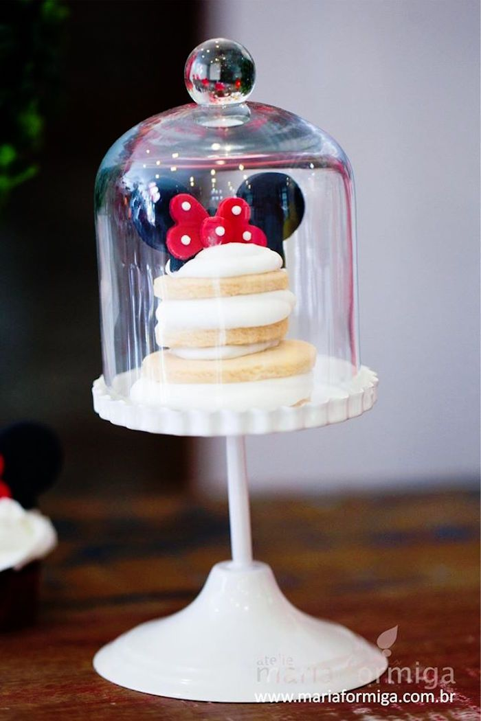 14 best Quinns Vintage MickeyMinnie Mouse 1st Birthday Party