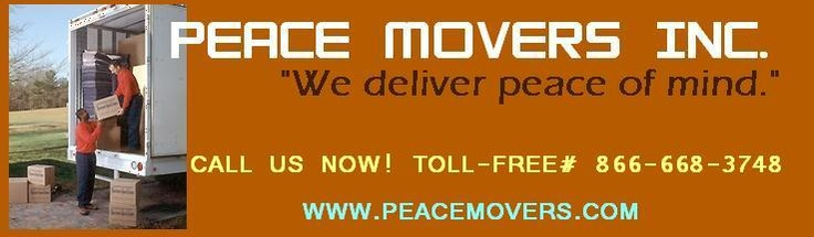 Local Movers NYC | New York Long Distance Mover - New York, New York