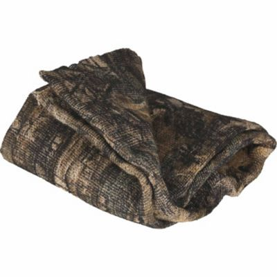 Ameristep Camo Burlap for treestand, ground blind, duck boat or concealing your ATV