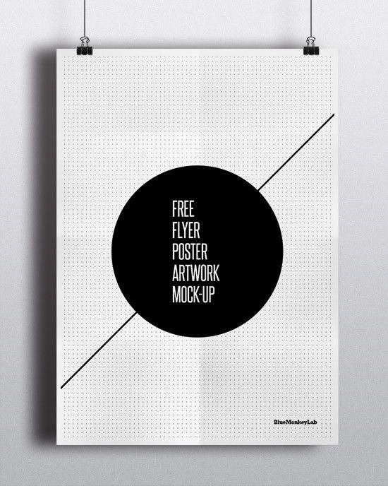 mockup_poster2