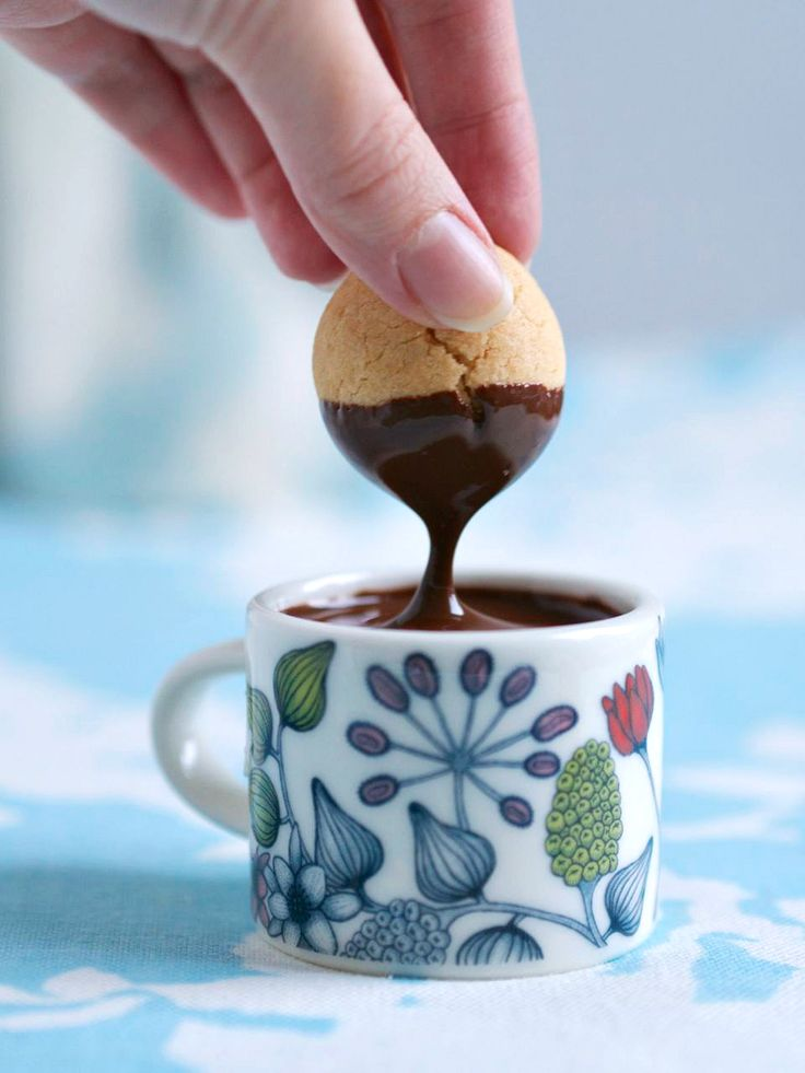 Hanna-tädin kakut - Cookies  STIPLU.: (Maku)muistoja...