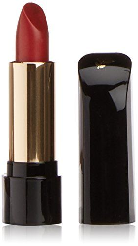Look at this!  Lancome Labsolu Rouge Advanced Hydrating SPF 12 Lip Color