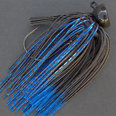 504 best images about fishing on pinterest bass lures for Jig fishing tips