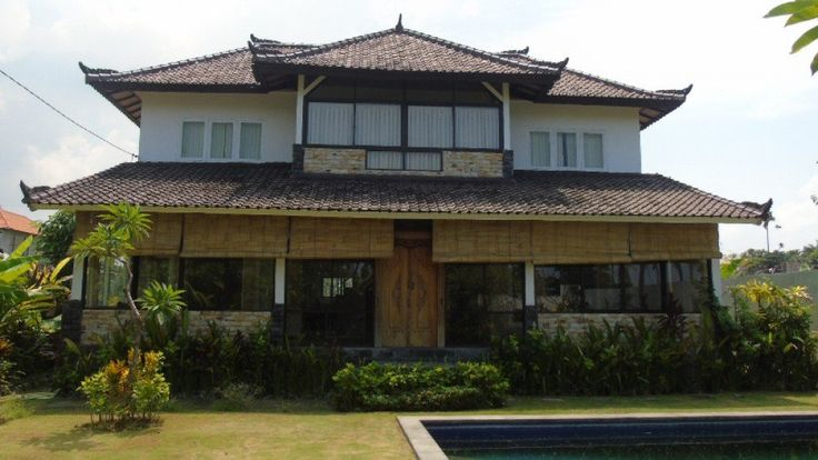 beautiful 4 bedroom villa in banjar semer kerobokan   https://www.balivillas.asia/properties/beautiful-4-bedroom-villa-in-banjar-semer-kerobokan/