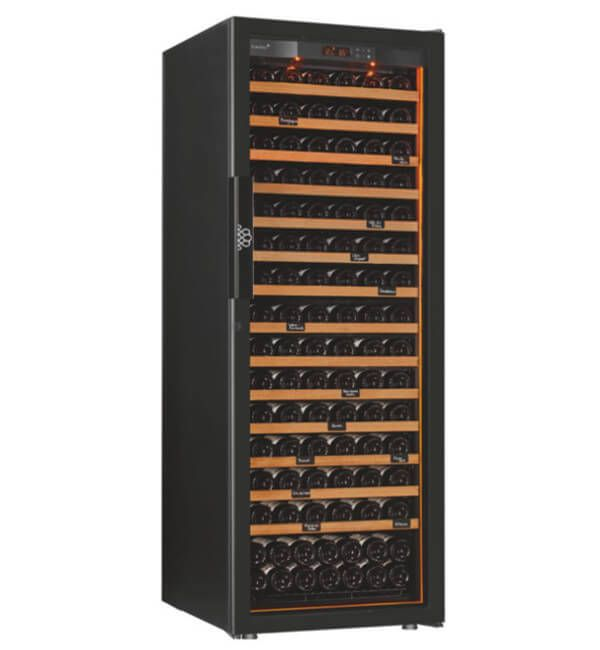 EuroCave Pure Large Wine Fridge