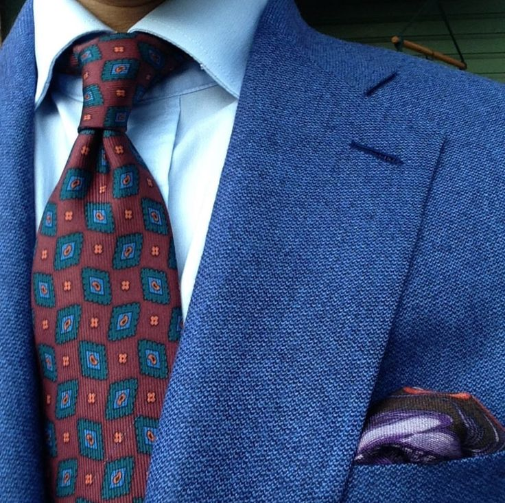 #Tweed #Elegance #Fashion #Menfashion #Menstyle #Luxury #Dapper #Class #Sartorial #Style #Lookcool #Trendy #Bespoke #Dandy #Moda #Classy #Awesome #Tailoring #Stylishmen #Gentlemanstyle #TimelessElegance #Charming #Apparel