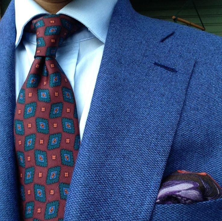 #Tweed #Elegance #Fashion #Menfashion #Menstyle #Luxury #Dapper #Class #Sartorial #Style #Lookcool #Trendy #Bespoke #Dandy #Moda #Classy #Awesome #Tailoring #Stylishmen #Gentlemanstyle #TimelessElegance #Charming #Apparel