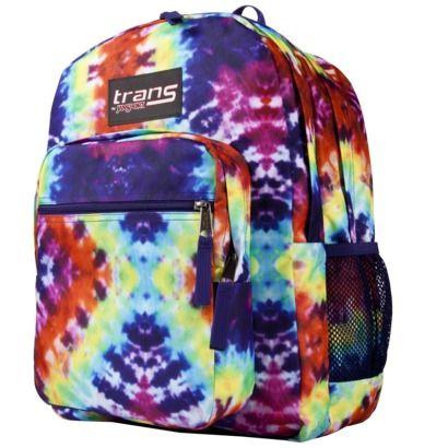 28 best images about backpacks I want on Pinterest | Jansport big ...