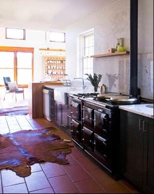 .: Australian Kitchens, Kitchens Inspiration, Dreamy Kitchens, Beaches Kitchens, Aga Kitchens, Aussies Kitchens, Kitchens Idea, Butler Sinks, Kitchens Ii