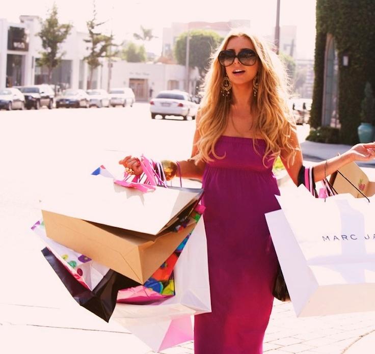 fashion tips holiday winter season, anya sarre, holliwood stylst shoedazzle, stylemint, stella and dot, amanda mazolini, the fashionamy, consigli stile inverno, personal style outfit fashion blog,
