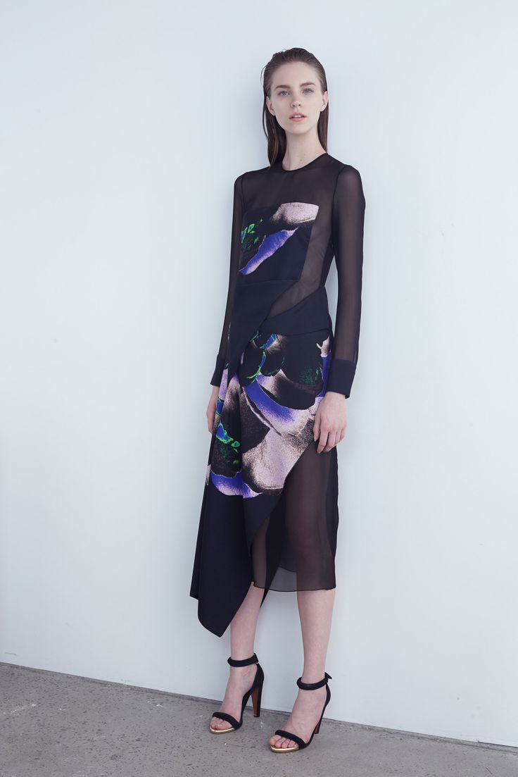 best PreFall and Fall  Looks images on Pinterest  Fashion