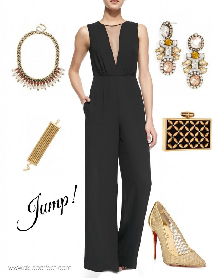 Jumpsuit wedding guest outfit jumpsuits wedding and for Wedding dress outfits for guests