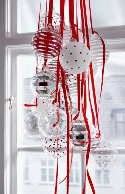 oahooo.... http://www.kupon.pl/promocje/boze-narodzenie-2014   #święta