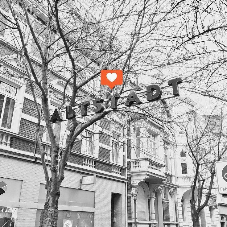 #Repost @schni.creative.thinkers with @repostapp  Altstadt ALAAF you  Wir haben zwar noch bis Dienstag geschlossen aber online sind wir 24/7 für euch da.  www.schni.de  Ps: heute im Maya MONKEYBIZNES  53ONN ALAAF  #schni #creativethinkers #altstadtbonn #hiphop #typography #font #bonnaltstadt #fortheladys #graffiti #streetart #black #hype #streetwear #90s #dropix #conceptstorebonn #conceptstore #design #Fashion #schmuck #streetart #fotografie #accessoires #illustrationen #papeterie…