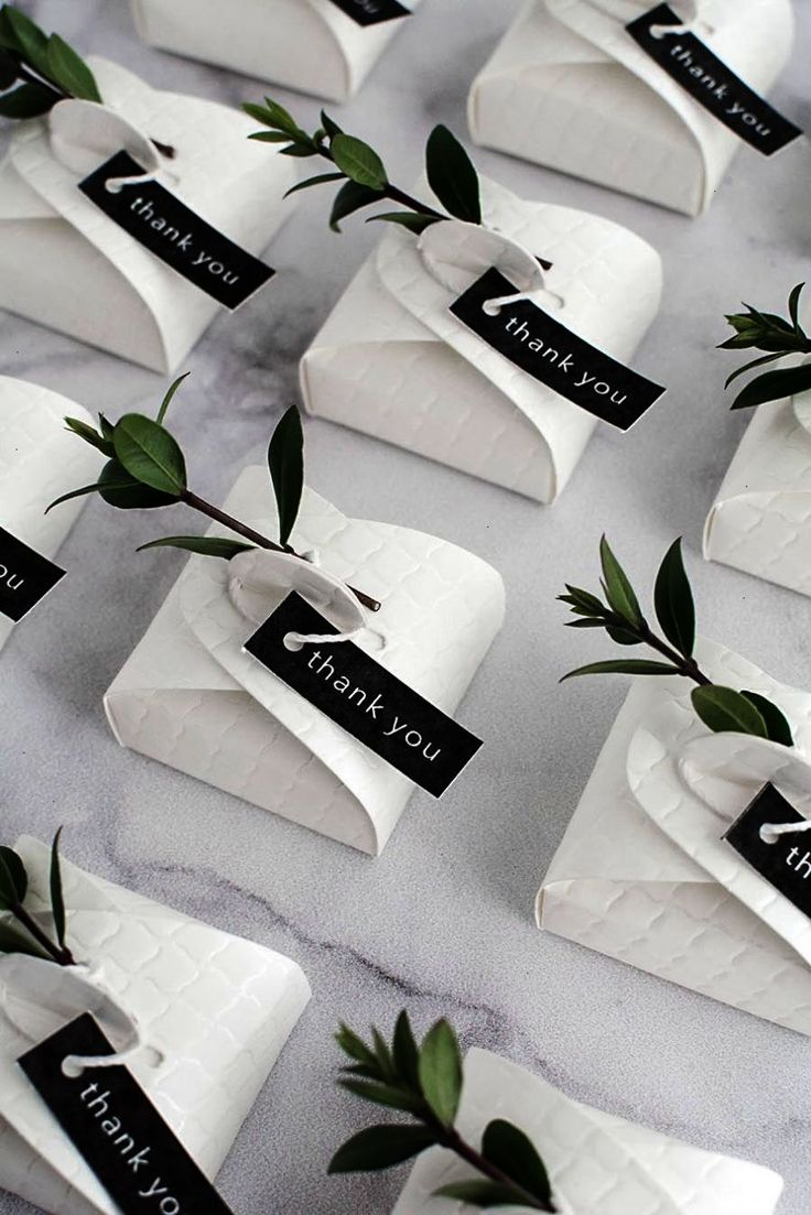 12707 best Wedding Favors images on Pinterest | Weddings, Wedding ...