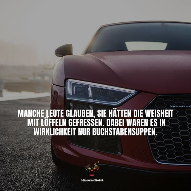 Spruch Sprüche Zitat Zitate Erfolg Unternehmer Leben