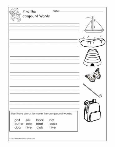 17 best ideas about naming compounds worksheet on pinterest periodic table chart periodic. Black Bedroom Furniture Sets. Home Design Ideas