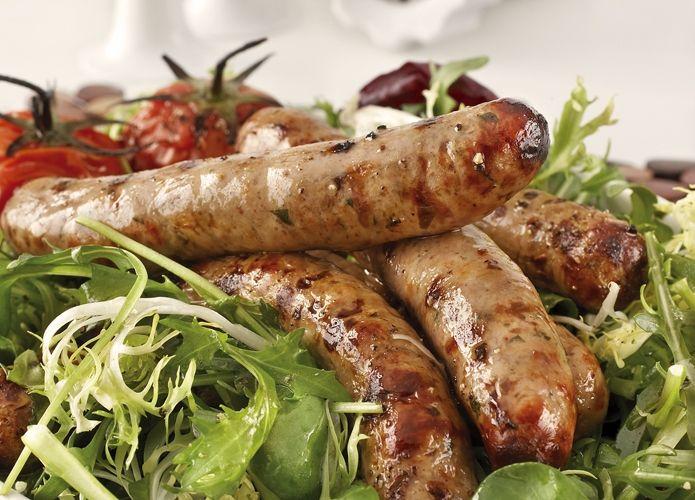 15 Best Sausage Sizzle Images On Pinterest Sausage