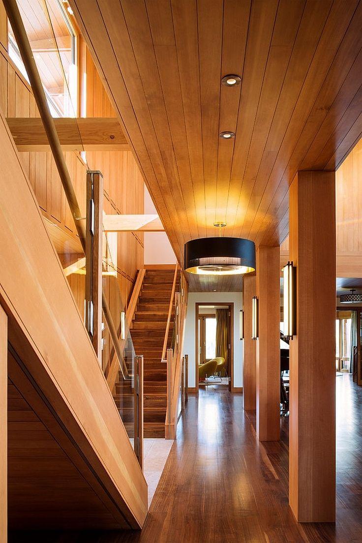 1315 best Homes & Interior Design images on Pinterest ...