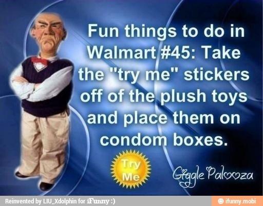 12 Best Walmart Jokes Images On Pinterest