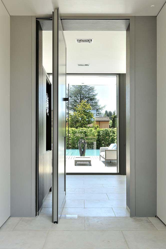 17 meilleures id es propos de isolation porte d entr e sur pinterest isol - Habillage porte interieur ...